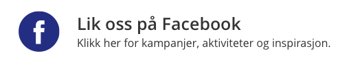 Slemdal Tannlegesenter Facebook
